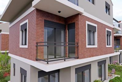balcony-from-bedroom
