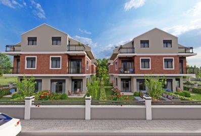 lovely-modern-homes