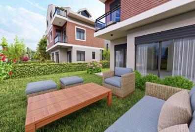 lovely-terrace-and-garden