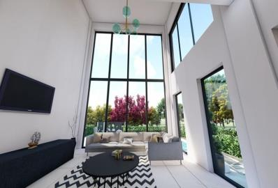 large-living-space