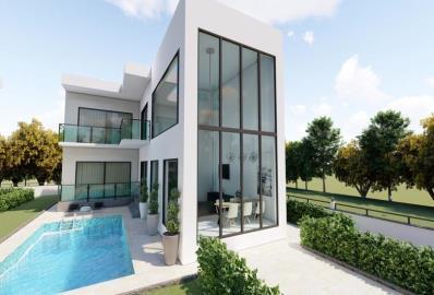 large-stylish-villas