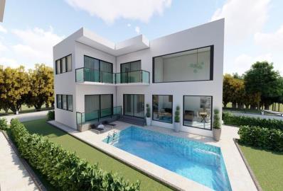 modern-homes