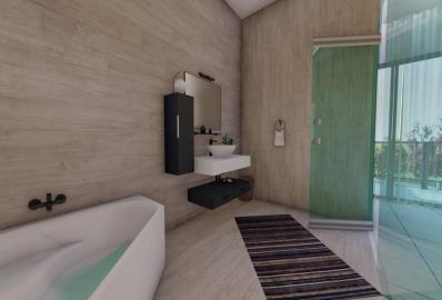 modern-stylish-bathroom