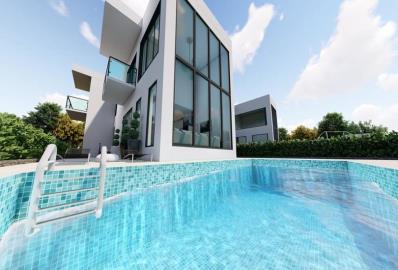 private-pools