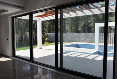 doors-accessing-outdoor-terrace-and-garden