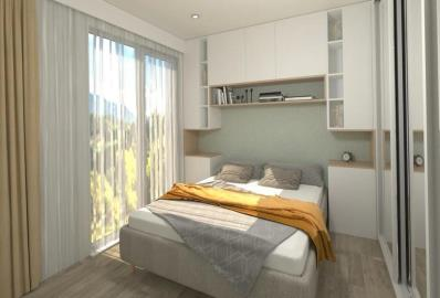 bright-bedroom-with-open-view