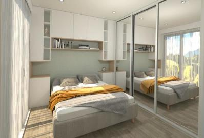 one-spacious-bedroom