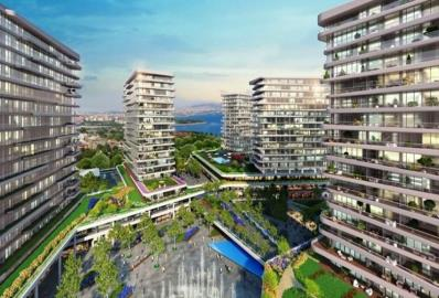 brand-new-project--marina-view-apartments--istanbul