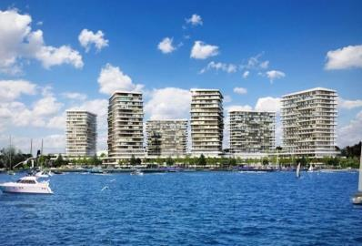 great-location--marina-view-apartments--istanbul
