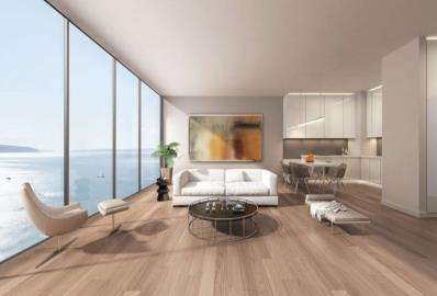 open-plan-living--marina-view-apartments--istanbul