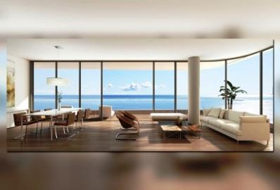 sea-view-from-lounge--marina-view-apartments--istanbul