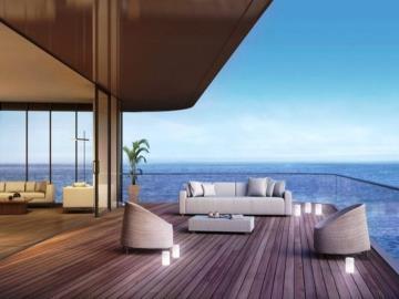 marina-view-apartments--istanbul