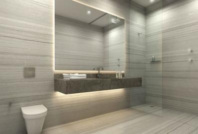top-quality-bathroom--marina-view-apartment--istanbul