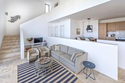 bright-living-space