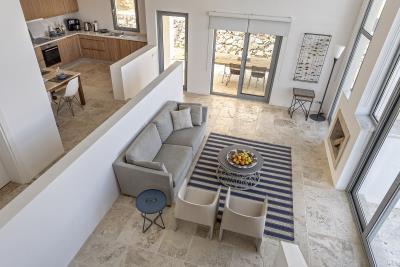 open-plan-living-area