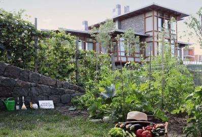 private-gardens