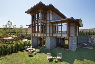 project-of-lovely-homes