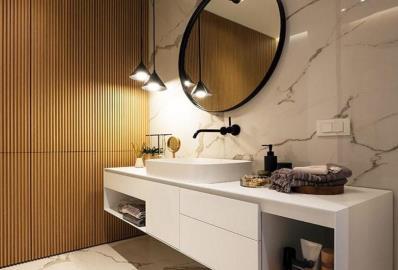 top-quality-bathroom