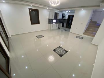 modern-lounge-and-kitchen