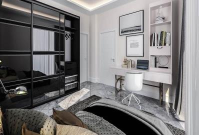 fitted-wardrobes-in-bedrooms