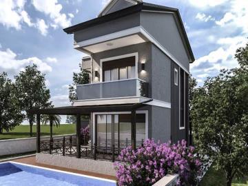 modern-homes-in-belek