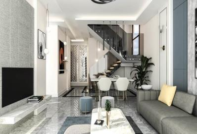 open-plan-living-and-dining-area
