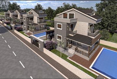 new-gated-community-of-villas