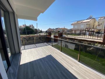 terrace-overlooking-garden