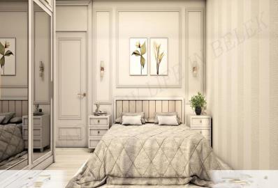 large-bedroom--2-
