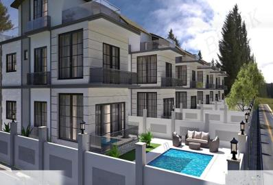 lovely-site-of-detached-homes