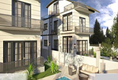 stunning-new-homes