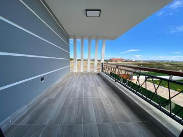 large-balcony