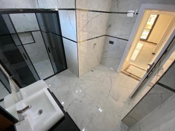 modern-en-suite
