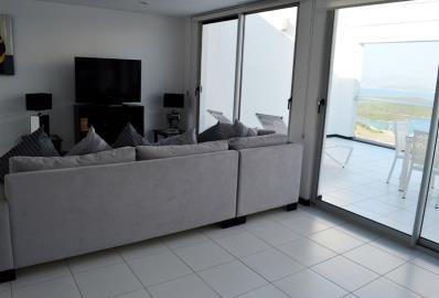 doors-accessing-roof-terrace
