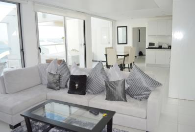 well-furnished-living-area