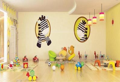 children-s-play-room