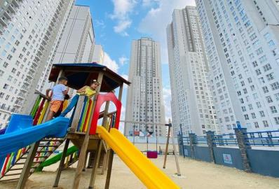 children-s-play-area