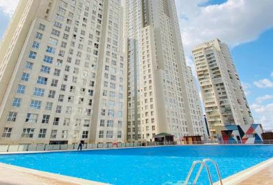 top-quality-apartments