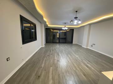 modern-living-space