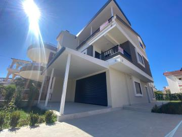modern-semi-detached-villa