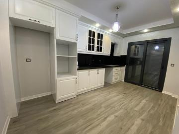 separate-top-quality-fitted-kitchen