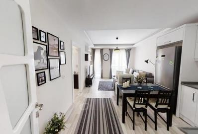 bright-open-plan-living-and-dining-area