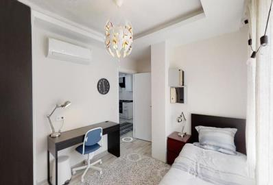 lovely-bedroom