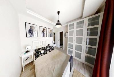 spacious-double-bedroom