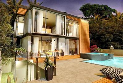 luxury-detached-villas