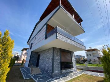 large-private-villa