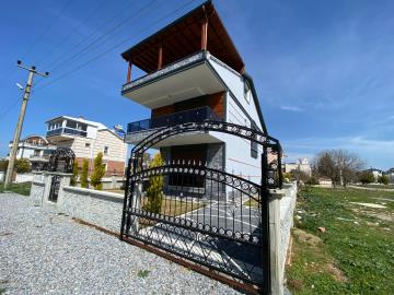 modern-detached-villa-in-mavisher