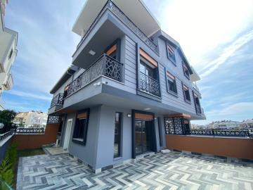 modern-semi-detached-homes