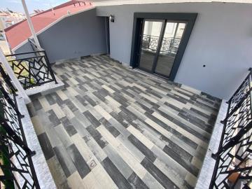 superb-roof-terrace