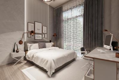 bright-spacious-bedroom